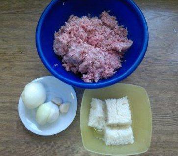 ingredientyi-dlya-kotlet
