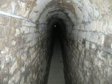 Augst sewer