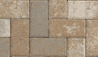 Holland Stone Classic Paver Romanstone Hardscapes