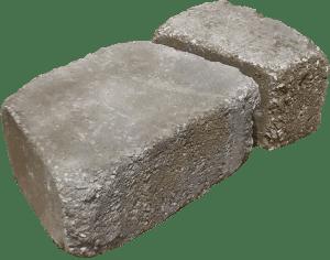 Madera™ block