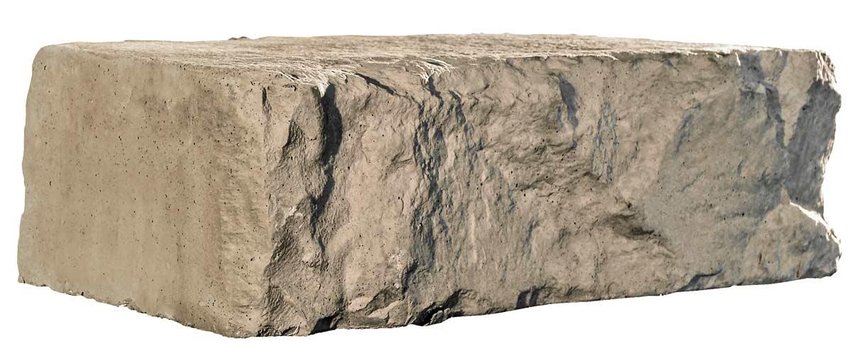 Rosetta Kodah by Romanstone