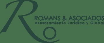 Romans y Asociados