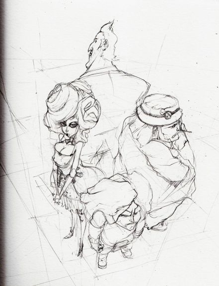 KA_issue3_cover_pencils