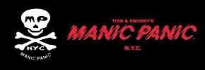 manicpanic_logo