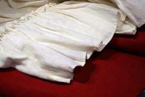 LinenPetticoats