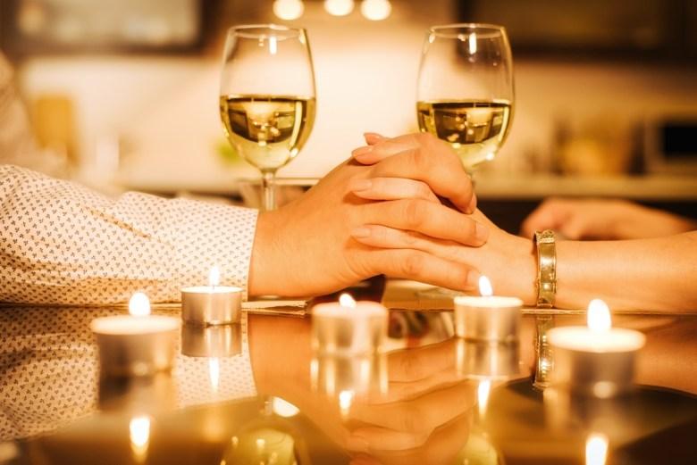 romantyczny-wieczor-w-domy