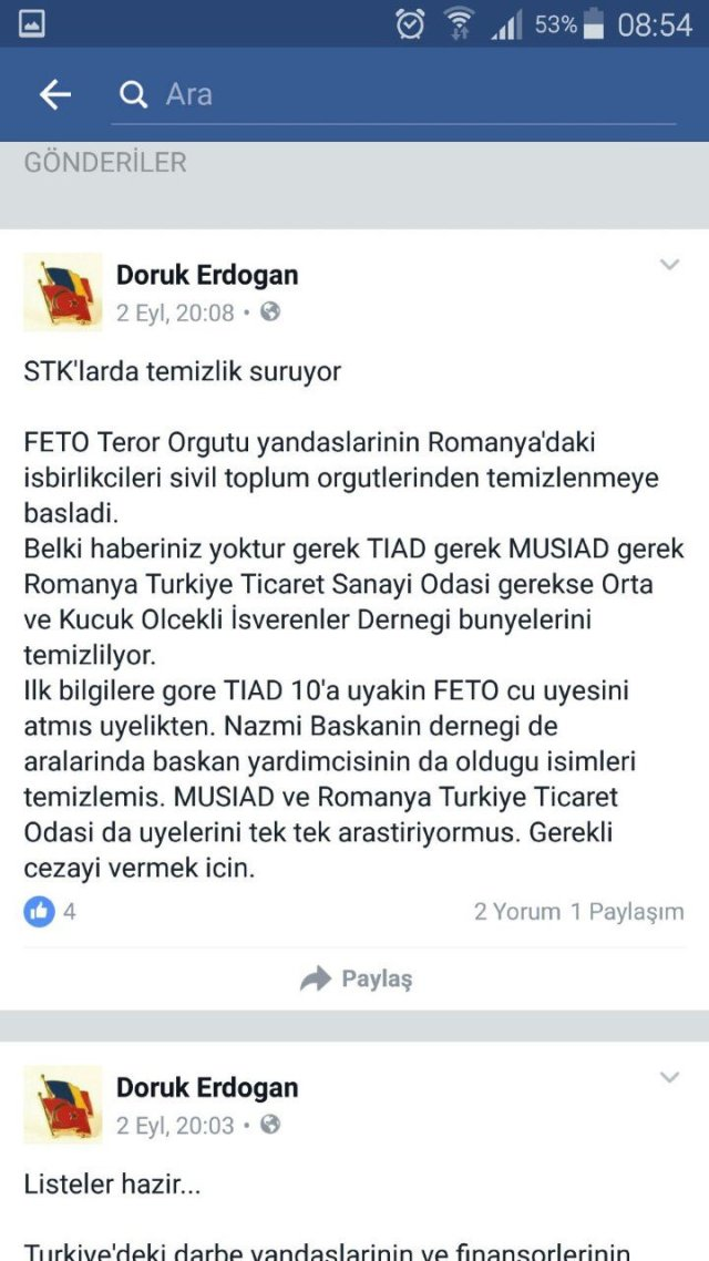 trol (8)