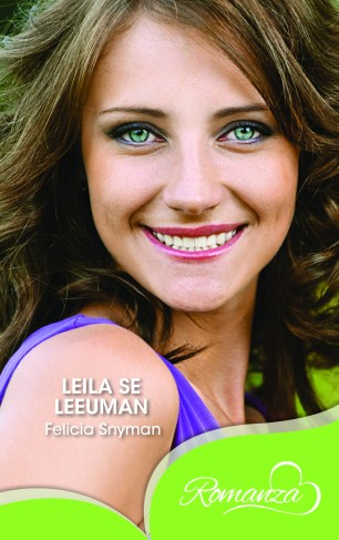 leila-se-leeuman_voorblad_high-res