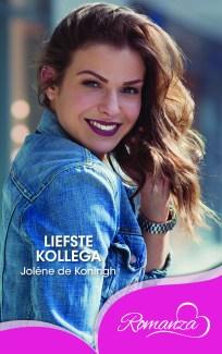 liefste-kollega_jolene-de-koningh_voorblad_high-res
