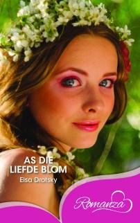 As die liefde blom_high res