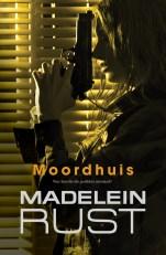 Moordhuis_Madelein Rust_VOORBLAD