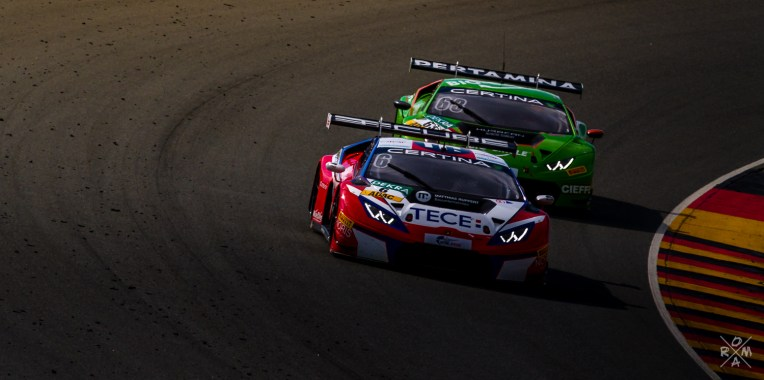 20160429_GT_Masters_1613