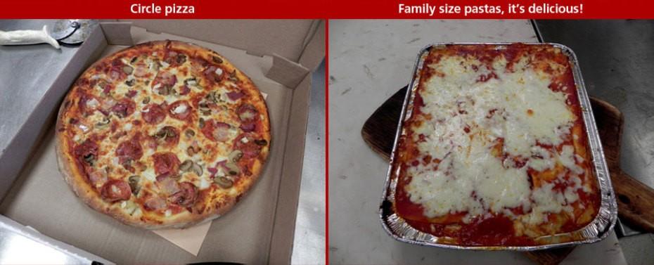 pizza-roma-1306330719681