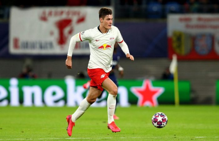 With Havertz deal agreed, Bayer ready to step up efforts for ...