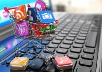 A importância das mídias sociais para blogs