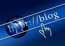 Como criar blog sem gastar dinheiro