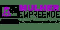 M_Empre