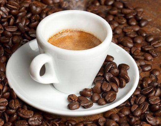 IL CAFFE' RIDUCE DEL 25% IL RISCHIO DI DIABETE TIPO 2 - Roma Sociale