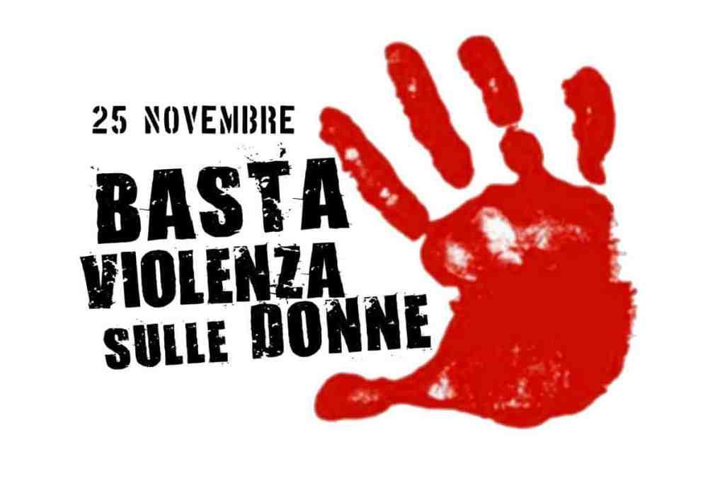 dal i municipio il progetto corrispondenza per la giornata contro la violenza sulle donne roma sociale giornata contro la violenza sulle donne