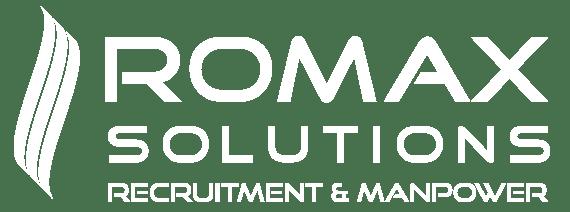 Romax Solutions