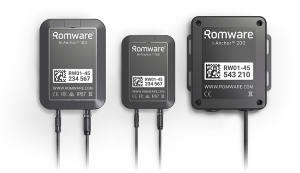 Romware Compact and Solid Technology