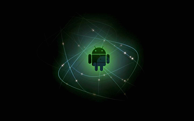 Android Firmware Rom Stock Custom R0mcentre S Blog