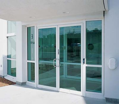Doors Frames Amp Pocket Door Frame Sc 1 St Home Depot