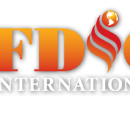 FDIC Fire Department Instructors Conference 2014