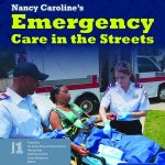 Carolines Paramedic
