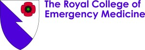 The RCEM Logo