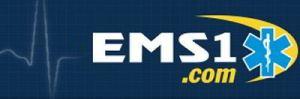 ems1-400