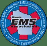 EMS Professional