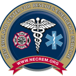 Emergency Services and Emergency Medicine Advocacy