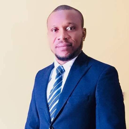 A businessman, Olaoluwa Akinola, 40, on Monday appeared before an Ikeja Chief Magistrates' Court in Lagos for allegedly obtaining N1.6 million from a man under false pretence of selling a Honda car to him. The defendant, who resides at 1, Adeoboro St., Mafoluku, Oshodi, Lagos, is being tried for conspiracy, obtaining by false pretence and […]
