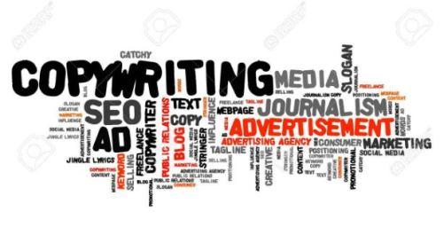 copywriting menulis naskah iklan