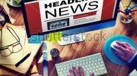judul-berita-media-online-headline-news
