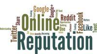 reputasi online
