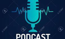 Permalink to Pengertian Podcast dan Contohnya, Radio Baru Era Internet