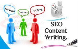 tips menulis seo blog