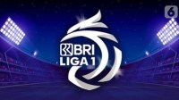 Klasemen Liga 1 2021