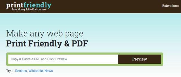 print-friendly-pdf
