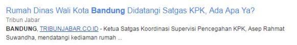 judul-berita-umpan-klik-clickbait-tribunjabar