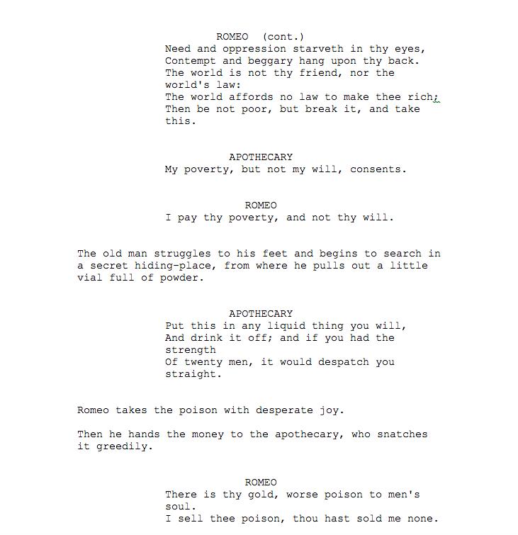Scene 59 P2