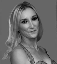 Julie Galea