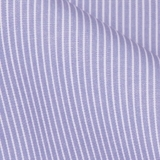 Shirt fabric by a custom tailor based in Bangkok