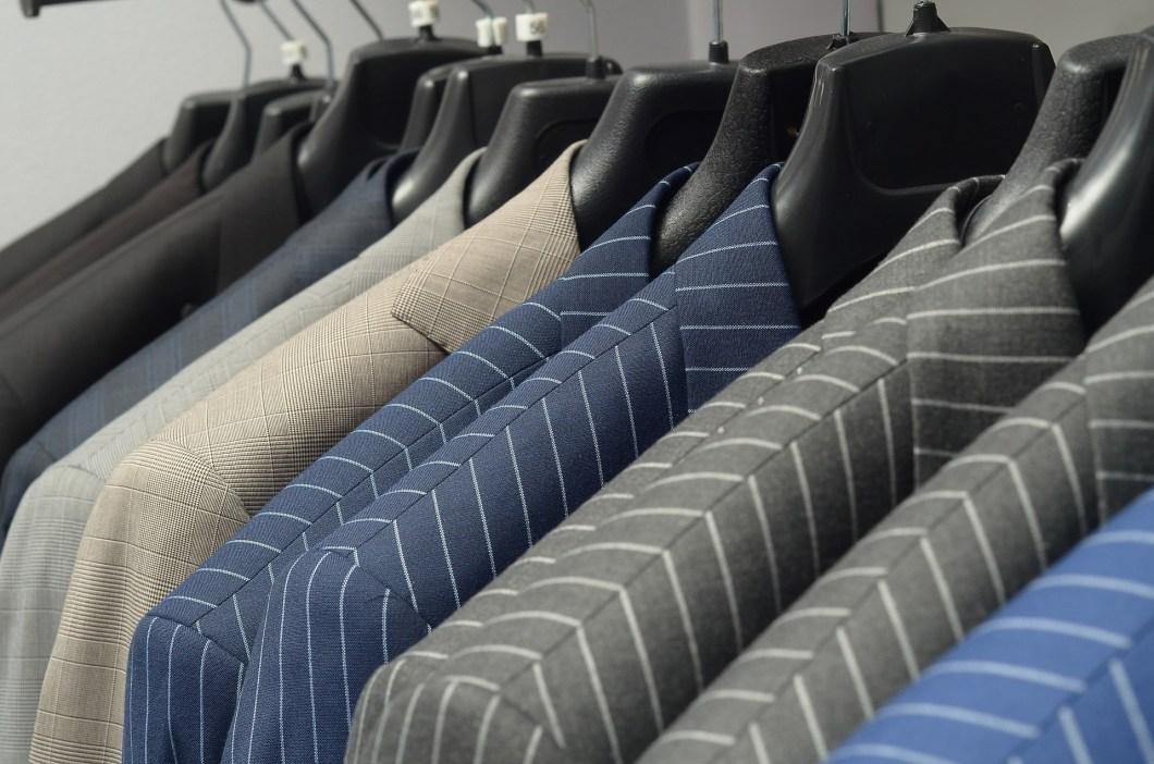 suit-bangkok-tailor