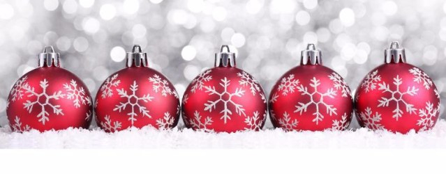 RSVP for our 2018 Christmas Party
