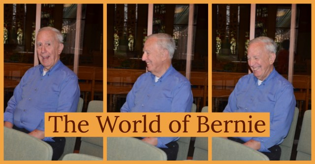 BernieWorld (3)