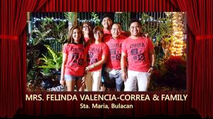 Felinda Valencia
