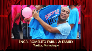 Romelito Fabul